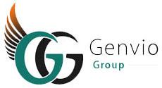 Genvio group